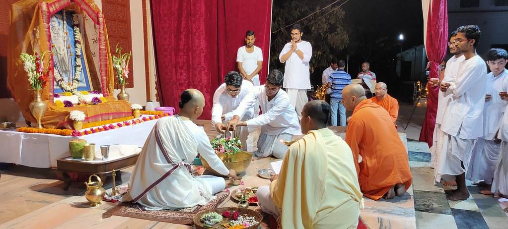 Maha Shiva Ratri (230)