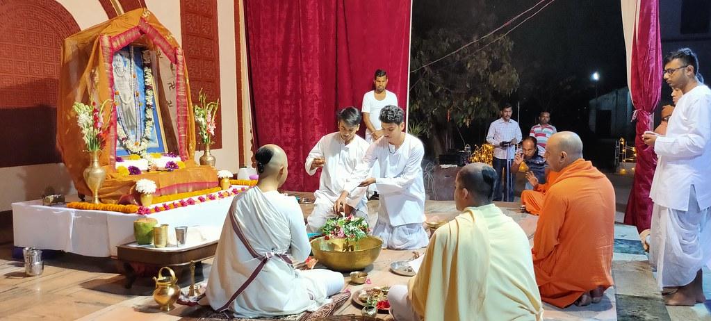 Maha Shiva Ratri (232)