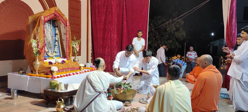 Maha Shiva Ratri (233)