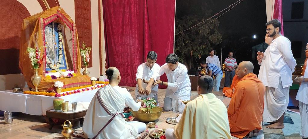 Maha Shiva Ratri (234)