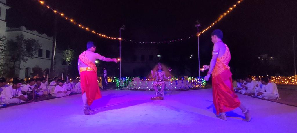 Maha Shiva Ratri (240)