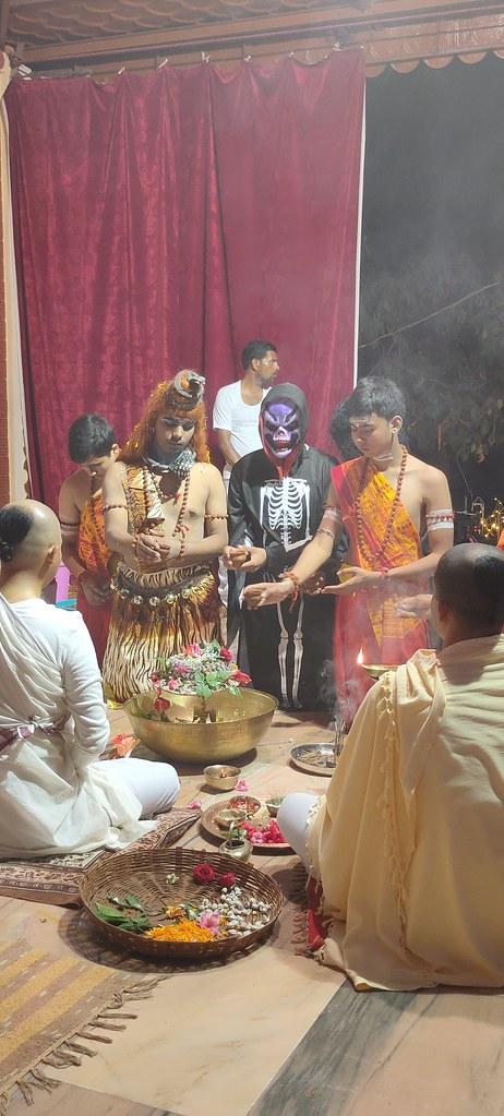 Maha Shiva Ratri (260)