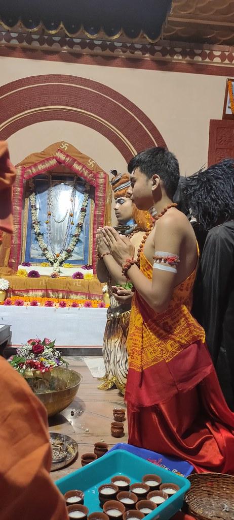 Maha Shiva Ratri (262)