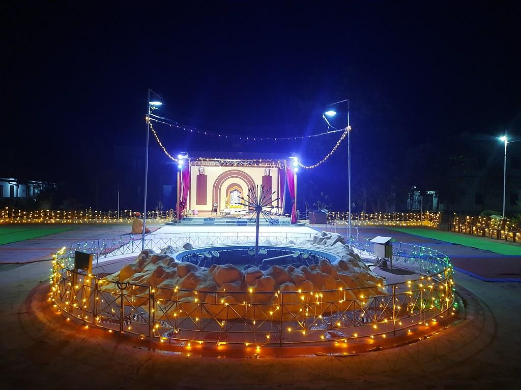 Maha Shiva Ratri (2)