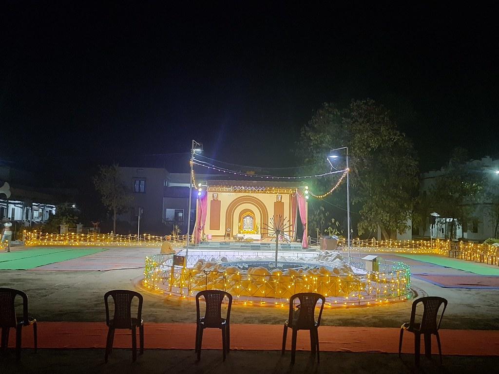 Maha Shiva Ratri (4)
