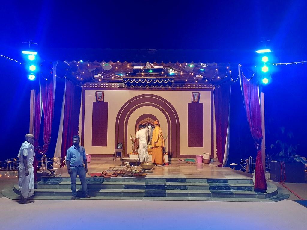 Maha Shiva Ratri (7)