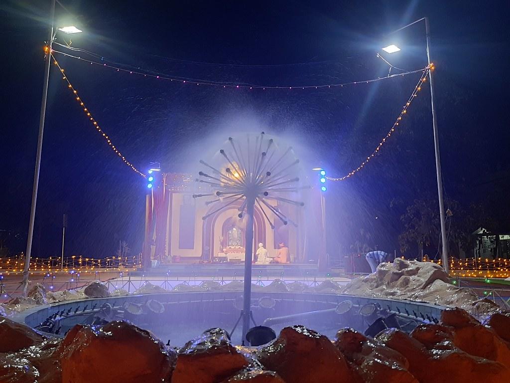 Maha Shiva Ratri (10)