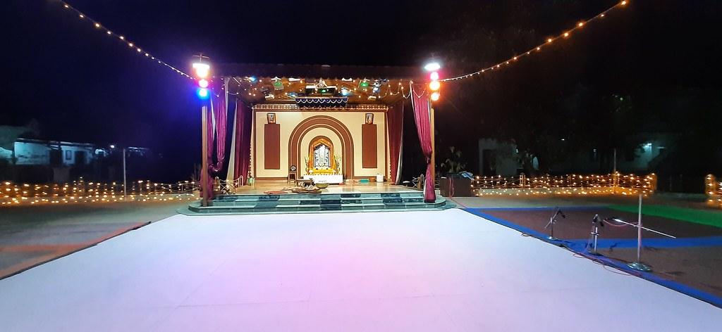Maha Shiva Ratri (21)