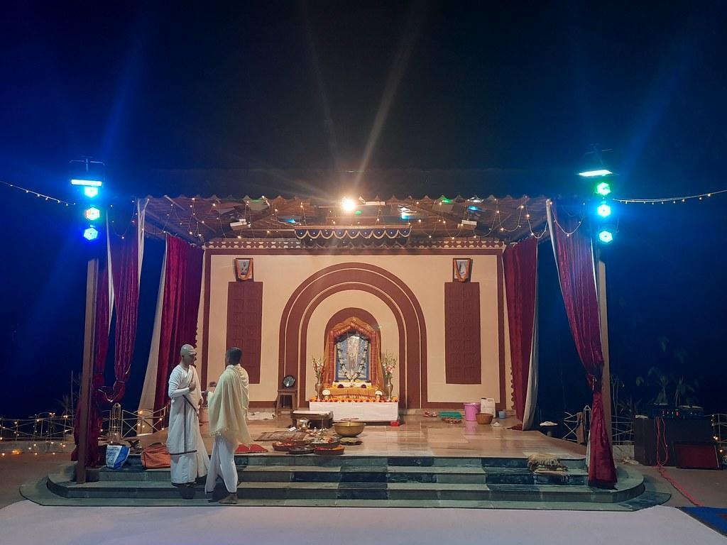 Maha Shiva Ratri (29)
