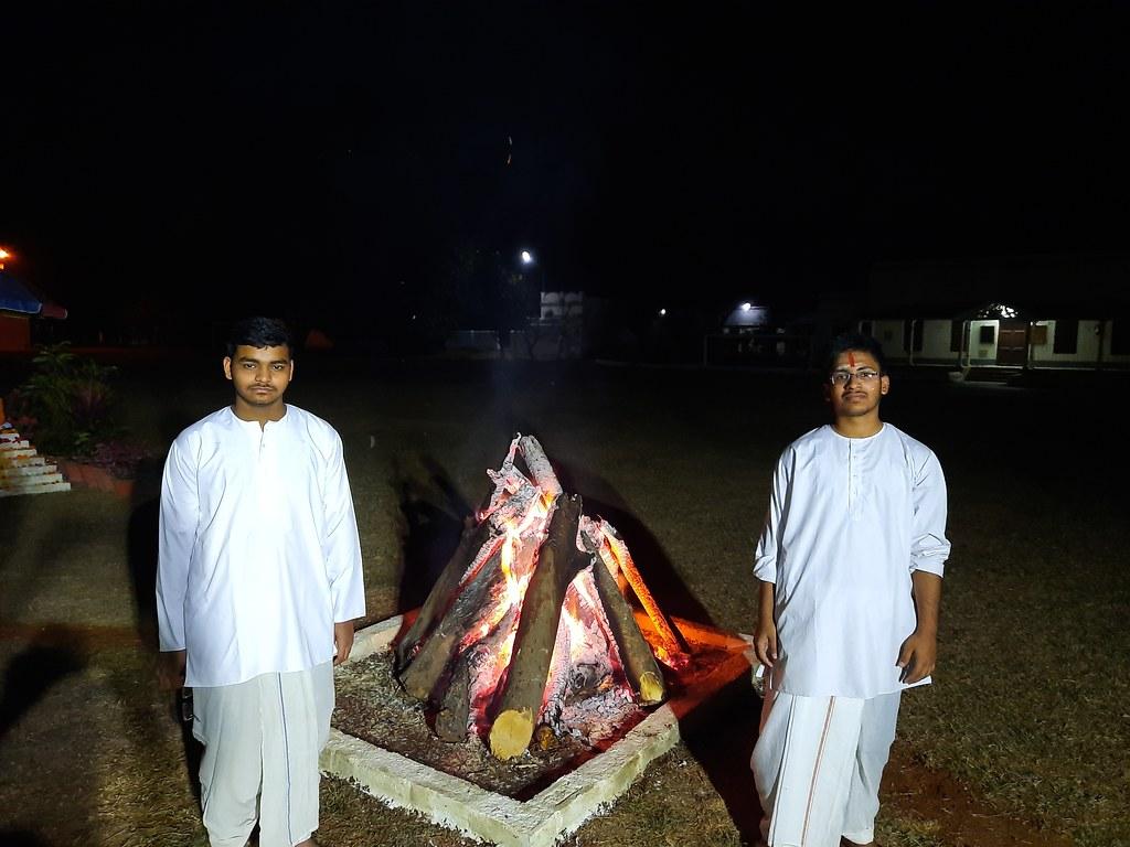 Maha Shiva Ratri (38)