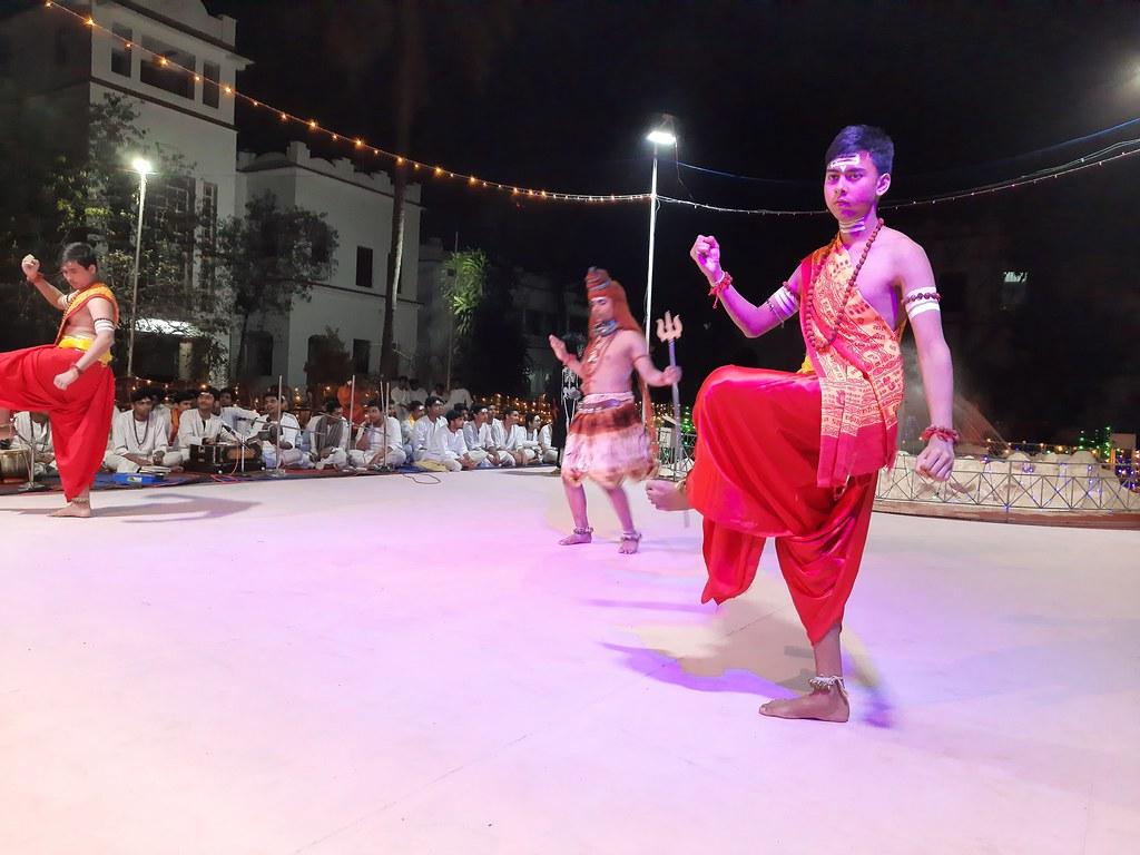 Maha Shiva Ratri (80)