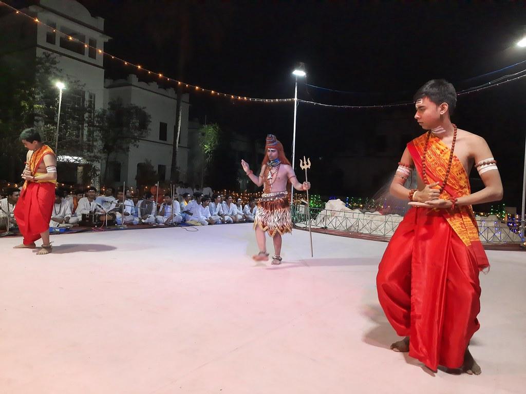 Maha Shiva Ratri (81)