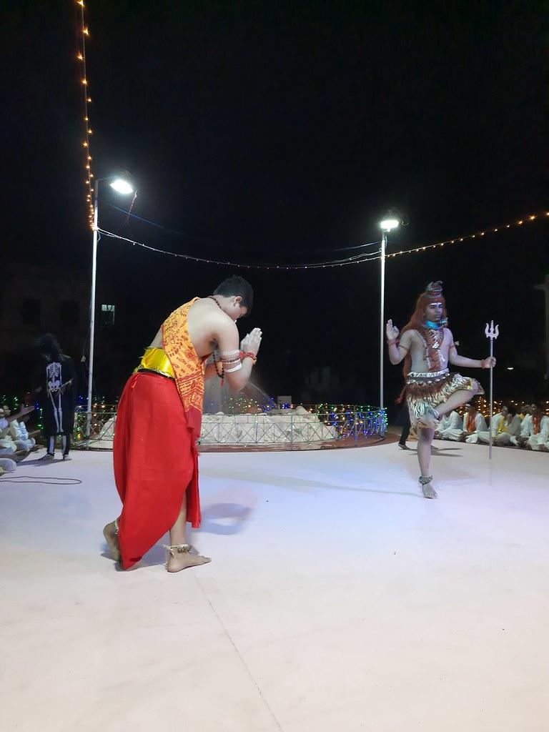 Maha Shiva Ratri (87)