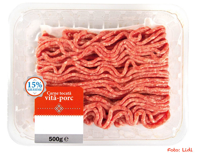 vita - porc 15