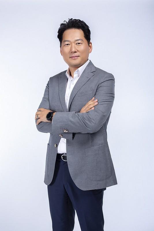 Edward Han, President, Samsung Malaysia Electronics_1 (1)