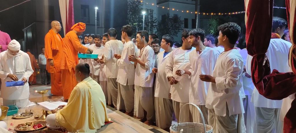 Maha Shiva Ratri (273)