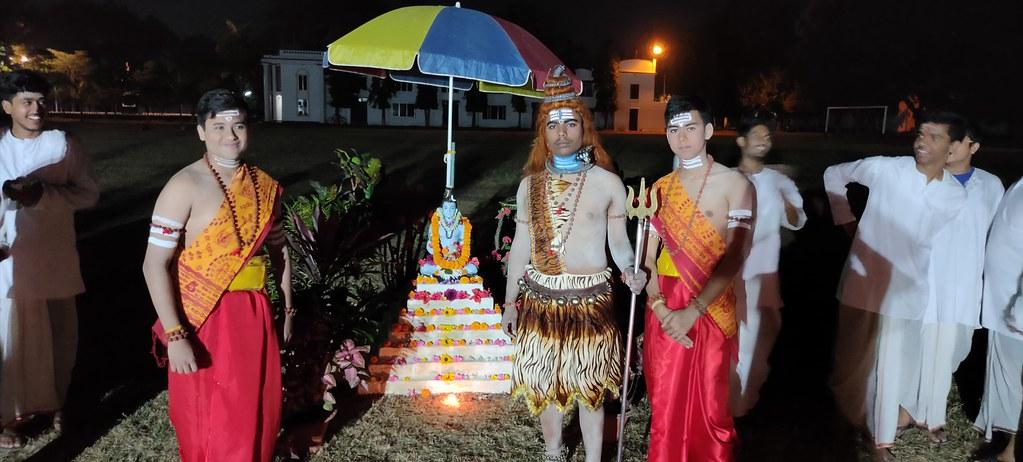 Maha Shiva Ratri (48)