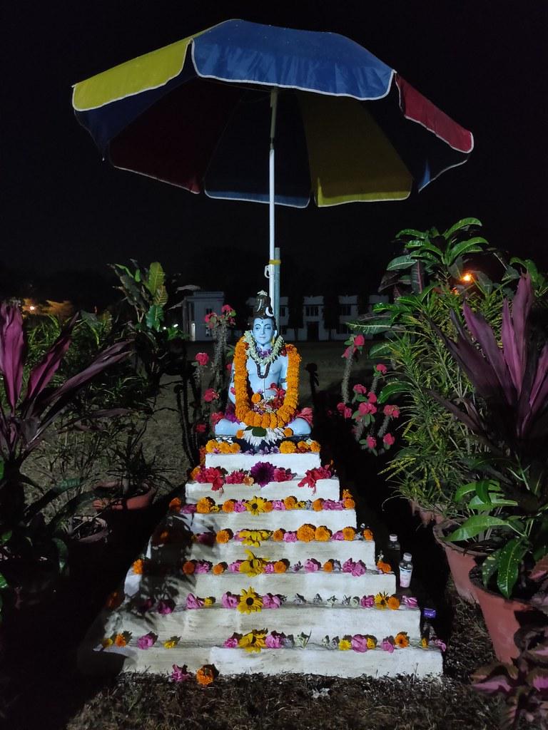 Maha Shiva Ratri (66)