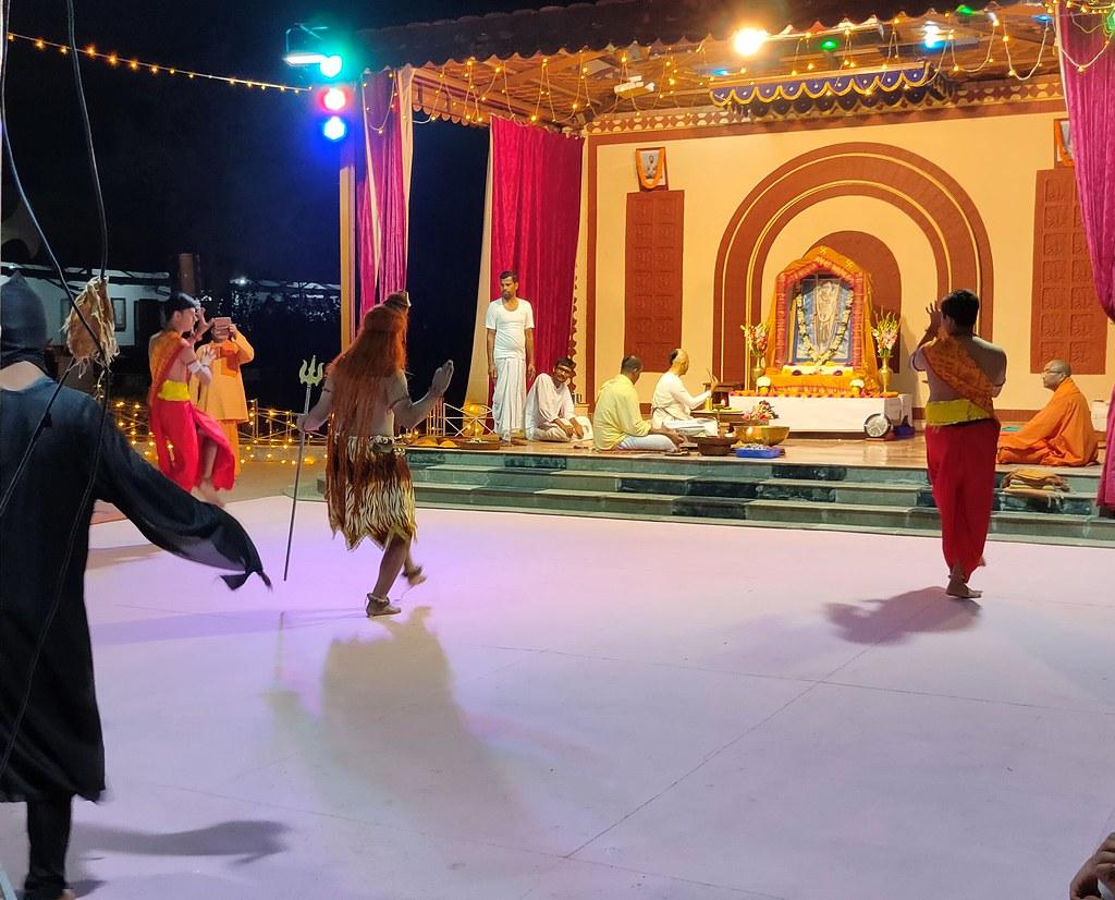 Maha Shiva Ratri (92)