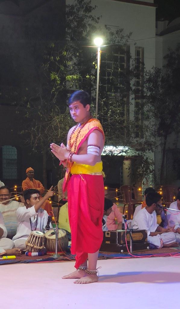 Maha Shiva Ratri (98)