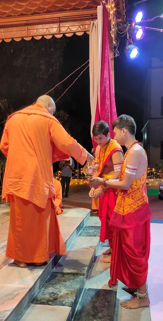 Maha Shiva Ratri (100)