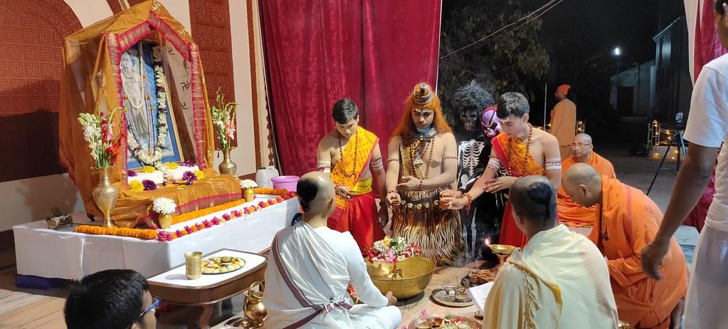 Maha Shiva Ratri (103)
