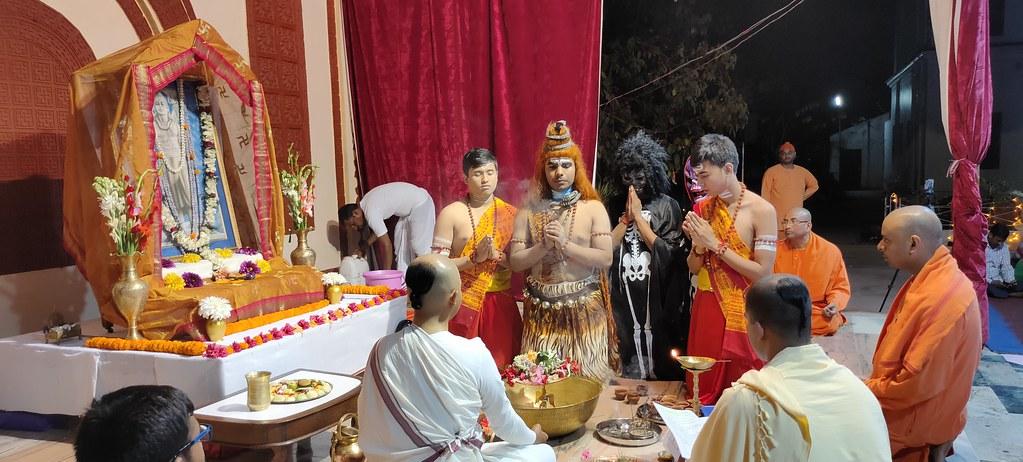 Maha Shiva Ratri (105)