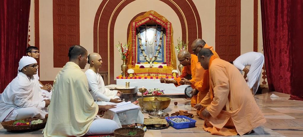 Maha Shiva Ratri (112)