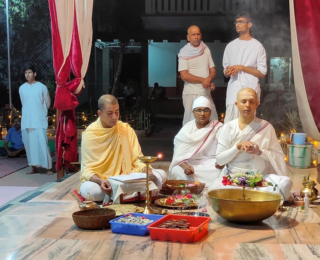 Maha Shiva Ratri (123)