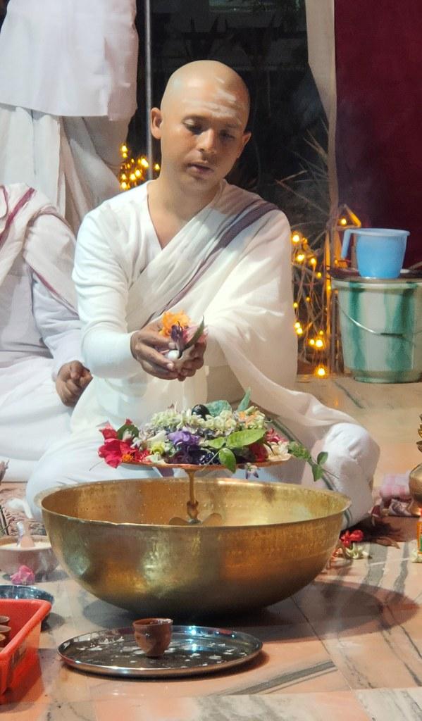 Maha Shiva Ratri (125)