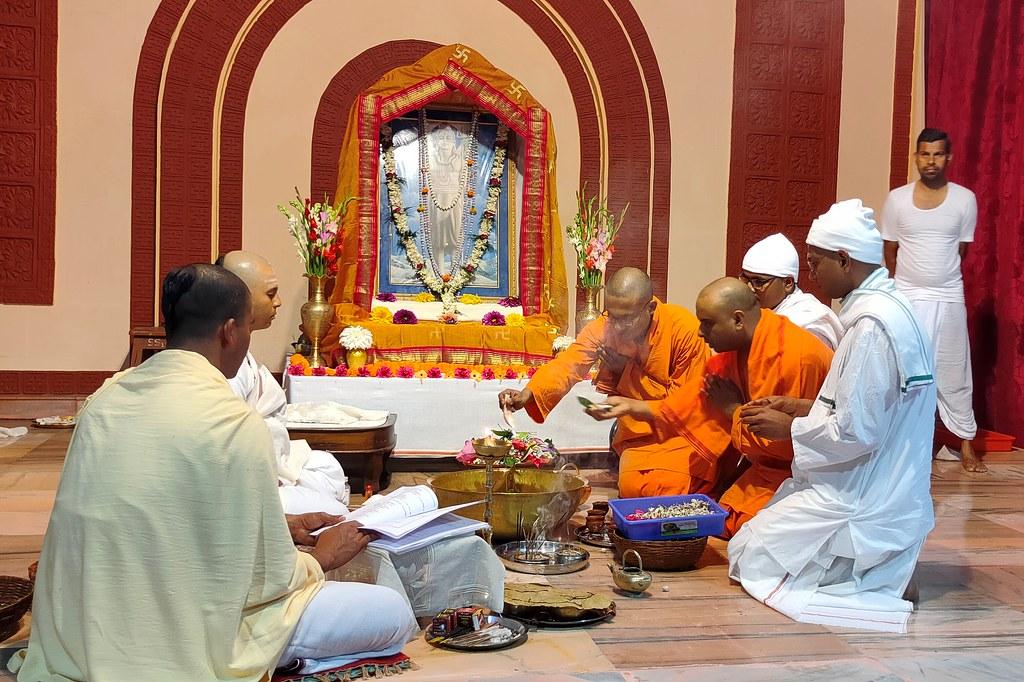 Maha Shiva Ratri (141)