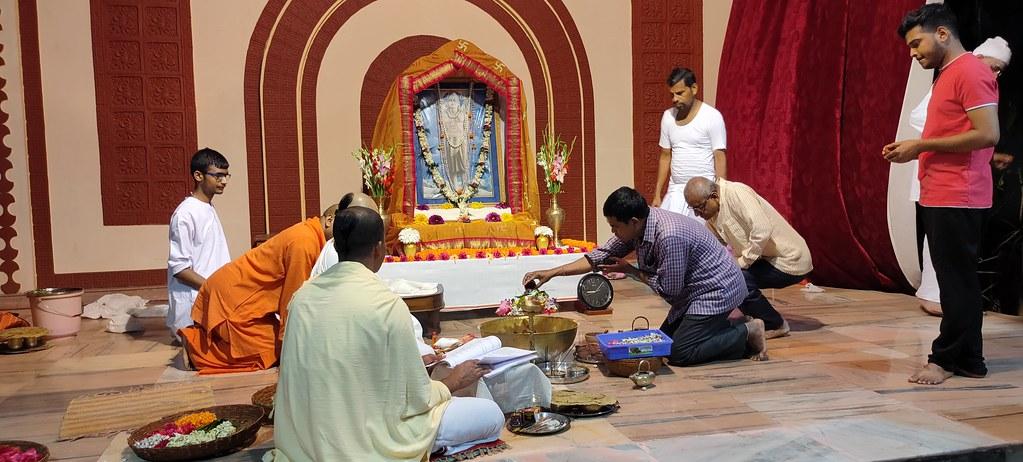 Maha Shiva Ratri (143)