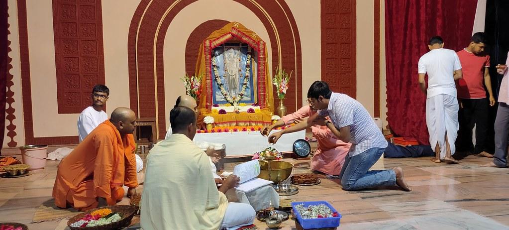 Maha Shiva Ratri (144)