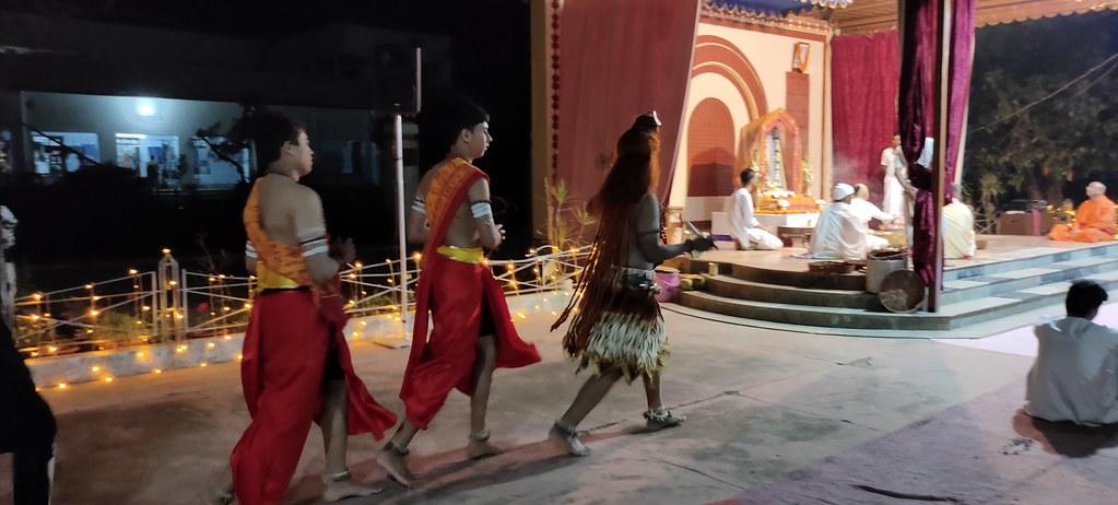 Maha Shiva Ratri (154)