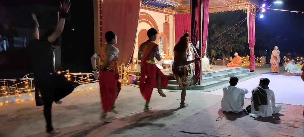 Maha Shiva Ratri (155)