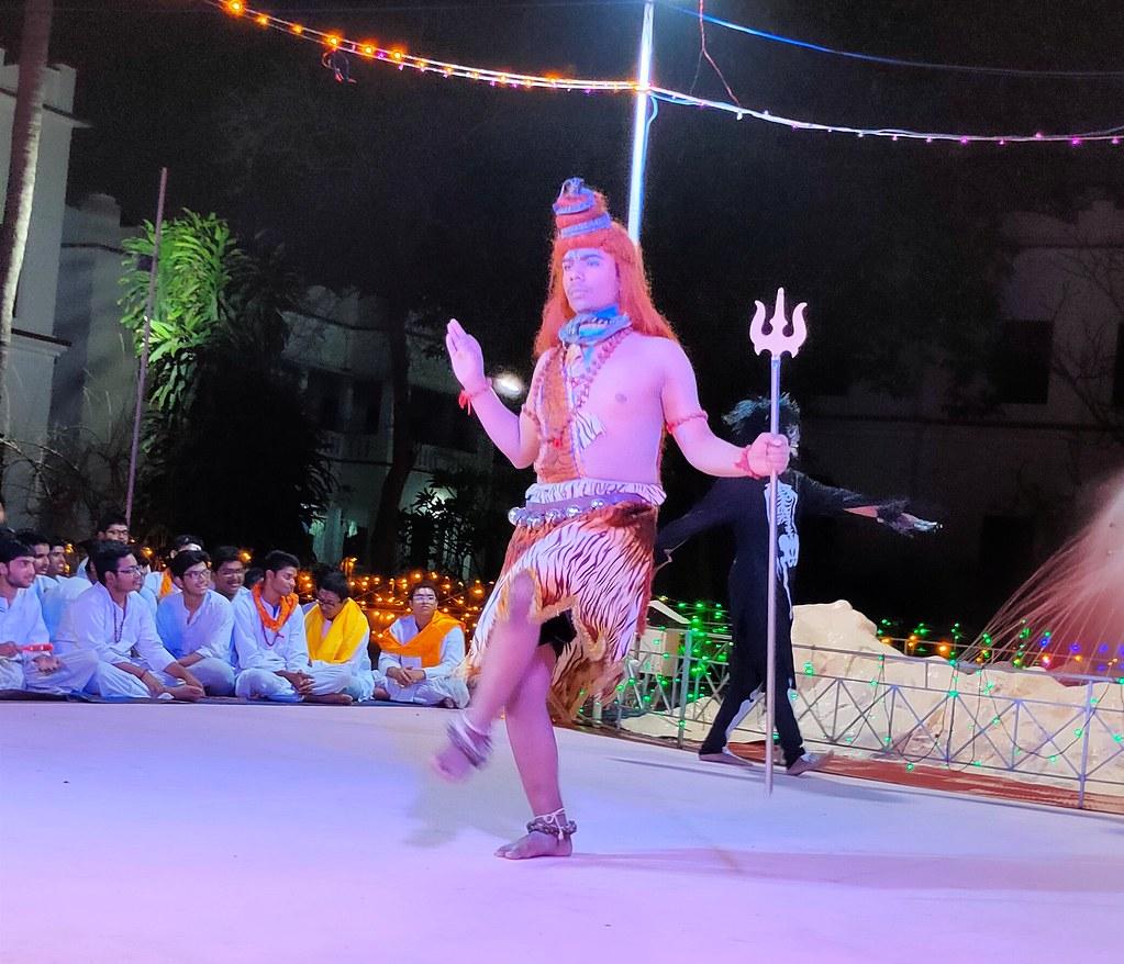 Maha Shiva Ratri (160)