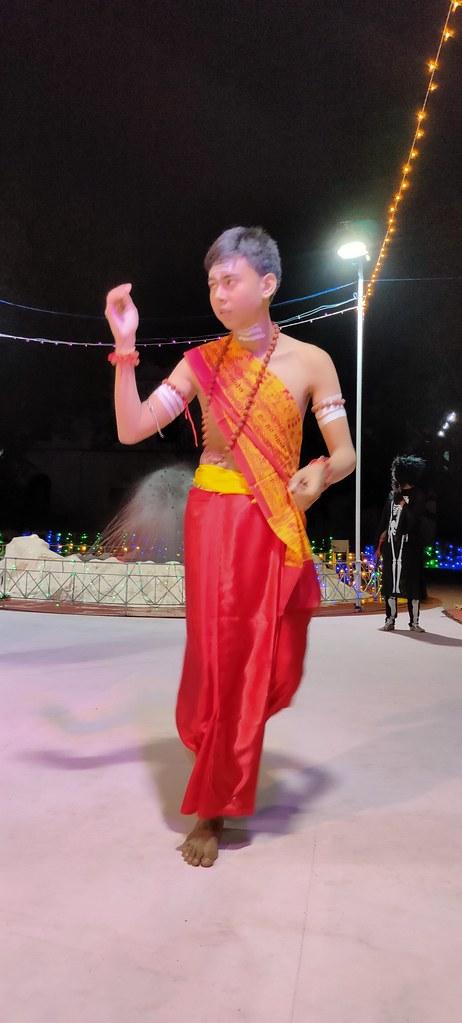 Maha Shiva Ratri (161)