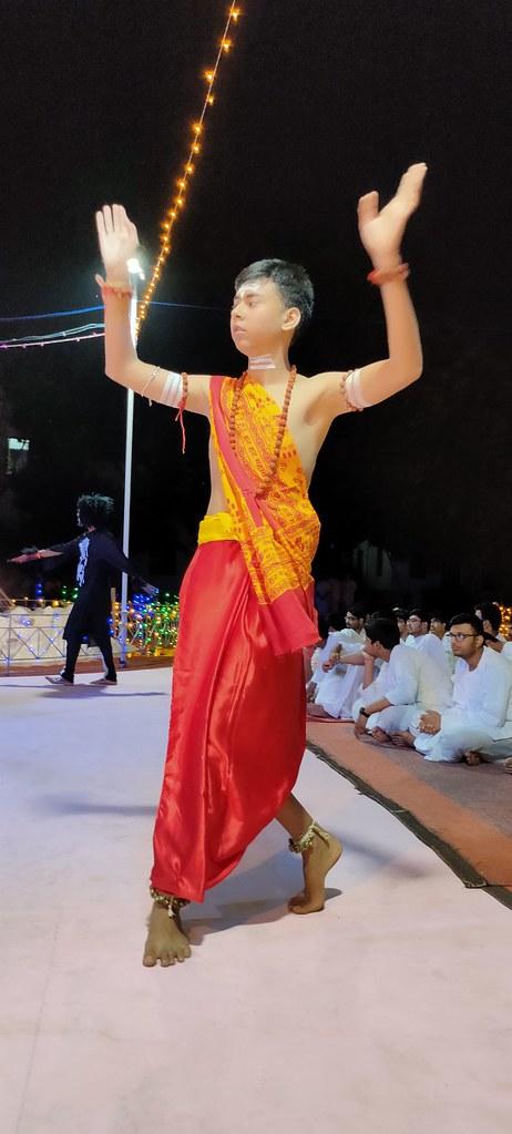 Maha Shiva Ratri (162)