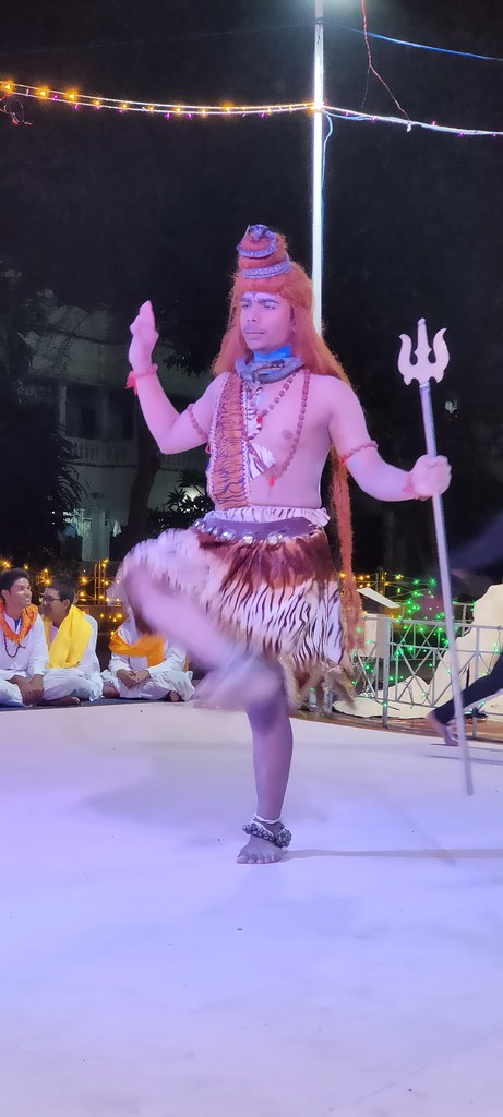 Maha Shiva Ratri (166)