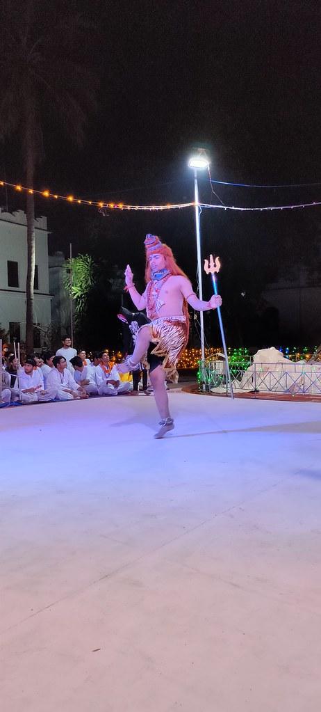 Maha Shiva Ratri (168)