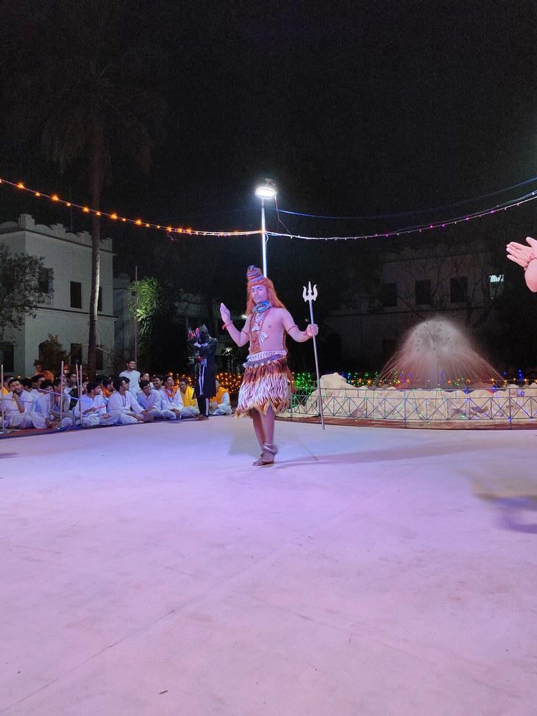 Maha Shiva Ratri (172)