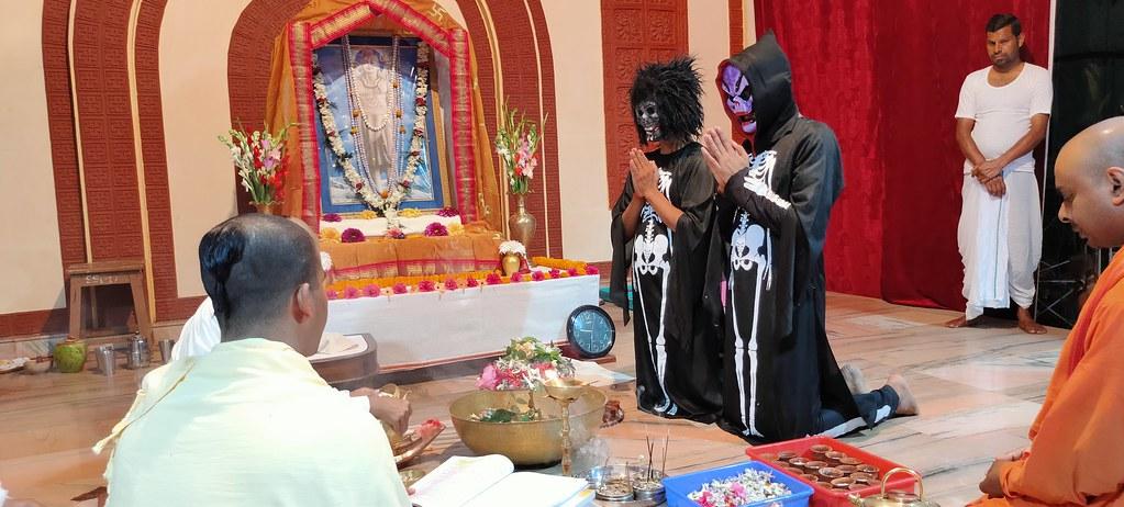 Maha Shiva Ratri (192)