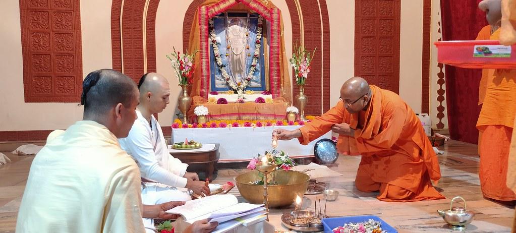 Maha Shiva Ratri (201)