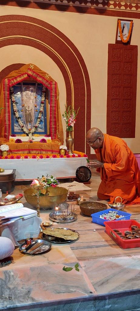 Maha Shiva Ratri (206)