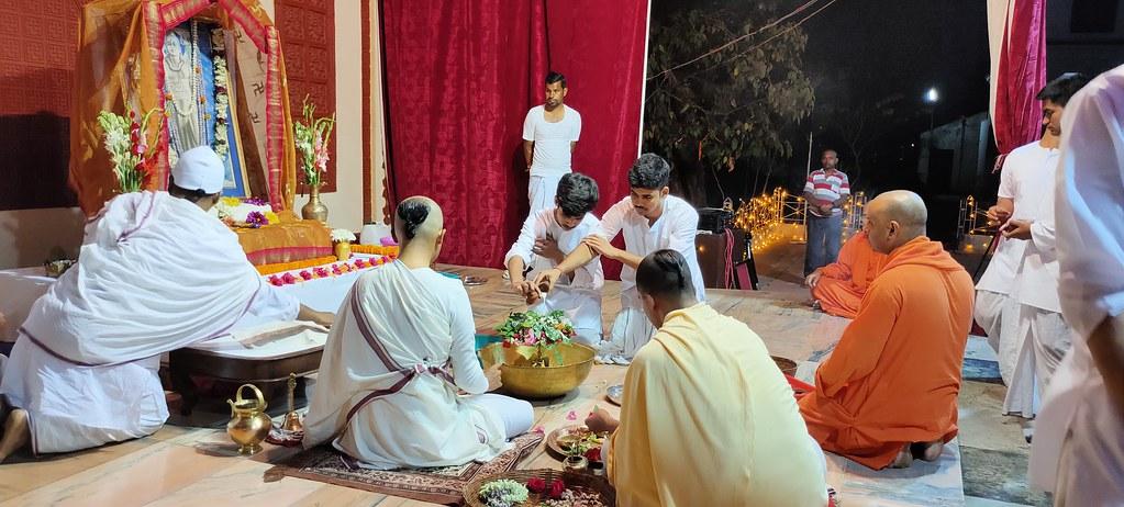 Maha Shiva Ratri (224)
