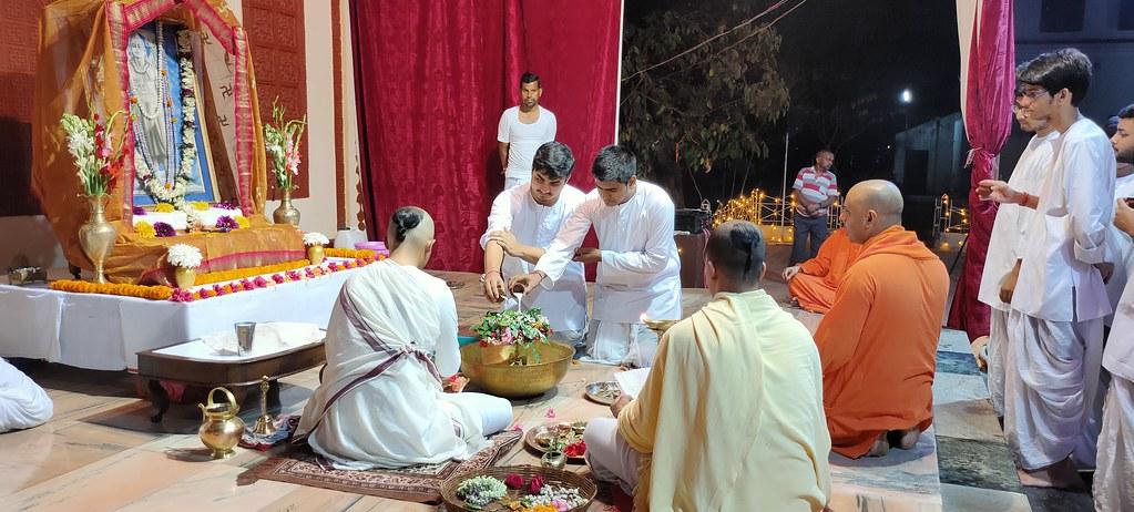 Maha Shiva Ratri (225)