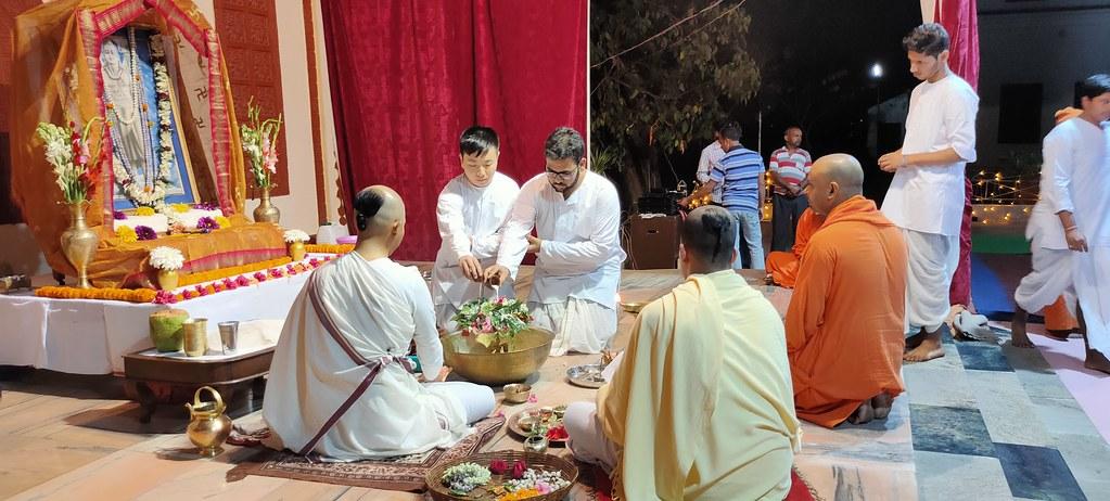 Maha Shiva Ratri (235)