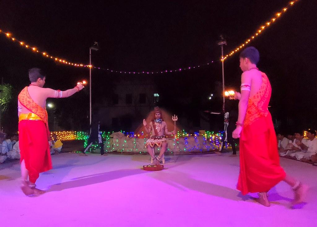 Maha Shiva Ratri (241)