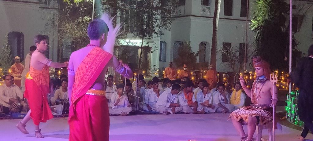 Maha Shiva Ratri (254)