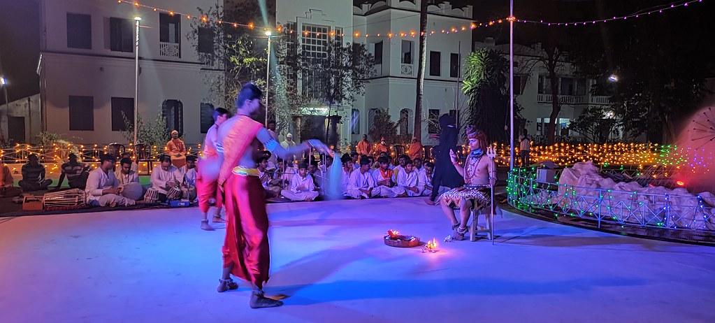 Maha Shiva Ratri (255)